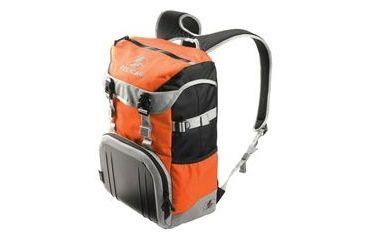 Pelican S145 Tablet Backpack, Orange 0S1450-0003-150