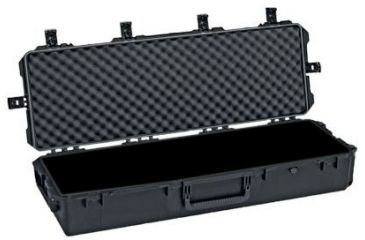 Pelican Storm Cases iM3220 44in Gun Case, Olive - No Foam iM3220-30000