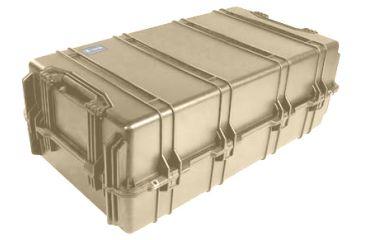 Pelican Transport 1780T Case - Desert Tan