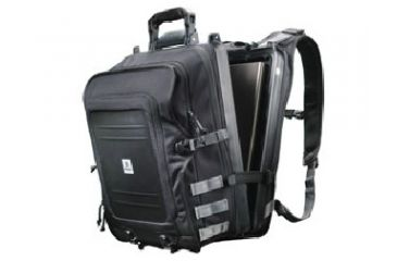 Pelican U100, Elite laptop Backpack OU1000-0003-110