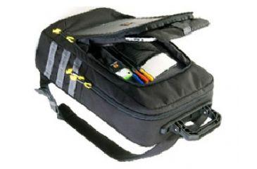 Pelican U145,Lite Backpack, Flat OU1450-0003-110