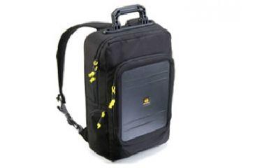 Pelican U145,Lite tablet Backpack OU1450-0003-110