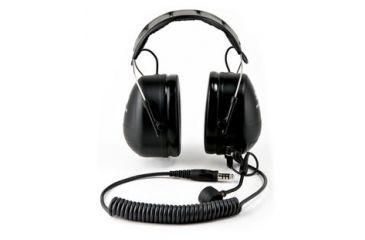 Peltor 2-Way Headset Kenwood MT7H79B-C0046