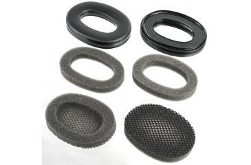 Peltor Hygiene Kit for Peltor Select Earphones HY79