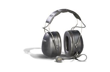 Peltor Std Headset: Headband model MT7H79A