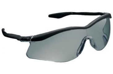 d3834f40614 Peltor X-F1 X-Factor Safety Glasses