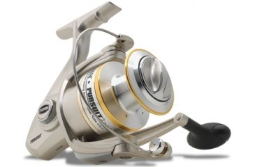 Penn Arms Pursuit 6000 Spin Cp Reel 058572