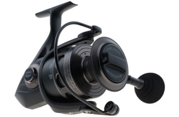 Penn Conflict Spin Reel, 4000, Boxed 180529