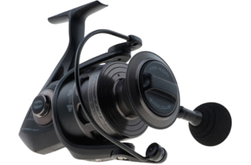 Penn Conflict Spin Reel, 8000, Boxed 180527