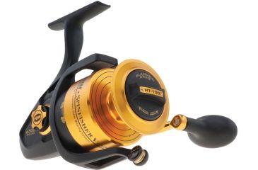 Penn Spinfisher V Fishing Reel, SSV6500BLS, Boxed 180573