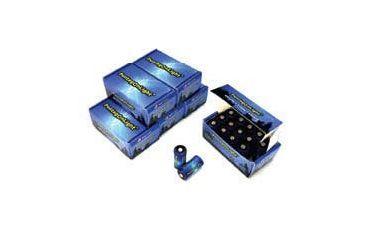 Pentagonlight CR123A 1200 pcs Carton P-LB1200