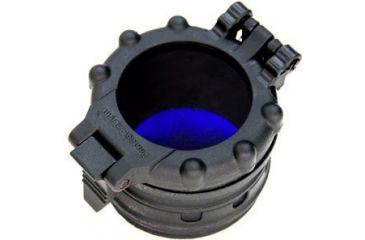 Pentagonlight F3 Blue Filter F3-B