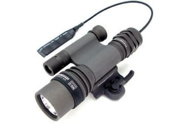 Pentagonlight MD2 Xenon LaserLight MD2-XL-SR