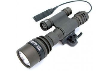 Pentagonlight MD3R Xenon NVGLight MD3R-XIR-SR
