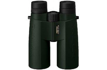 Pentax 10x50 DCF SP Binoculars 62617