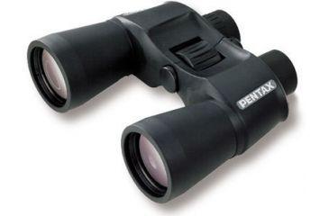 Pentax 16x50 XCF Binoculars