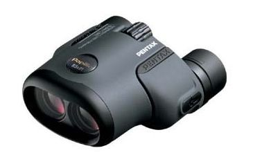 Pentax 6.5x21mm Papilio Butterfly Binoculars CLOSE Focus 62215 6.5x21