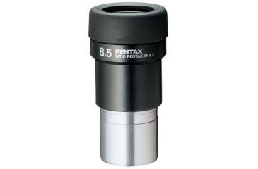 Pentax XF 8.5 Eyepiece 70531