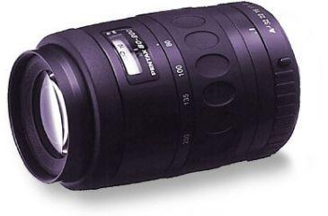 Pentax SMCP-F Zoom 80-200mm f/4.7-5.6 lens
