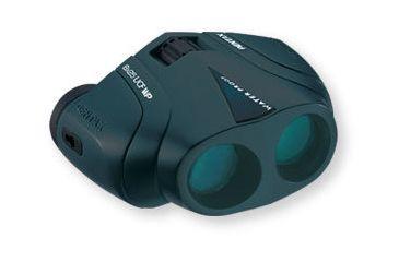 Pentax 8x25 UCF WP Seies Waterproof Compact Binocular with Case - 62608