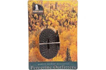 Peregrine Outfitters Nylon Strap Tens Lock 48'' Q508CS