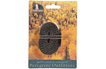 Peregrine Outfitters Nylon Strap Tens Lock 60'' Q509CS