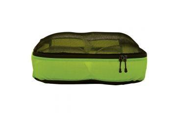 Peregrine Ultralight Mesh Top Zipbag-s TB-2106-MARMALADE
