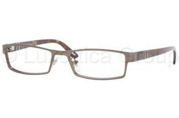 a76e837a86 Persol PO2352V Eyeglass Frames 618-5217 - Shiny Brown