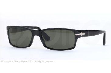 c3e781c4b160c Persol PO2747S Progressive Prescription Sunglasses PO2747S-95-48-57 - Lens  Diameter 57