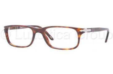 Persol PO3005V Progressive Prescription Eyeglasses 24-5118 -