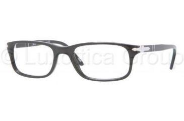 Persol PO3005V Progressive Prescription Eyeglasses 95-5118 -