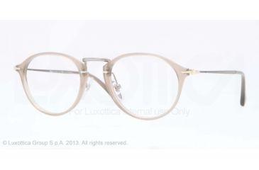 1-Persol PO3046V Eyeglass Frames