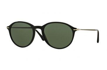 7090fd2dd7 Persol PO3125S Bifocal Prescription Sunglasses PO3125S-95-31-49 - Lens  Diameter 49