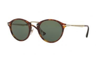 Persol Po3166s 95/58 49mm 1 51Gp2hn