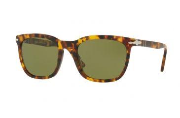 Persol PO3193S Sonnenbrille Havanna 24/31 55mm dlTFJ6dxI