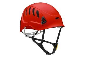 Petzl Alveo Vent Helmet-Red A20VRA