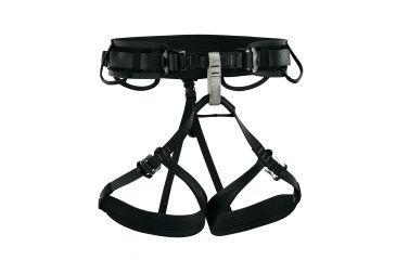 Petzl Aspic Tactical Harness C96