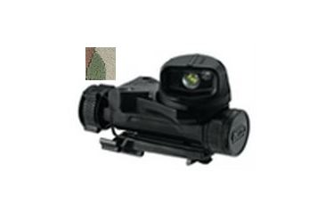 Petzl Strix Vl Tact Headlamp Camo E90AHB C