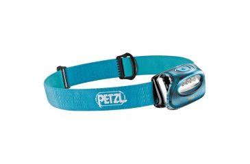Petzl Tikka 2  Blue E93 PB/e93hb