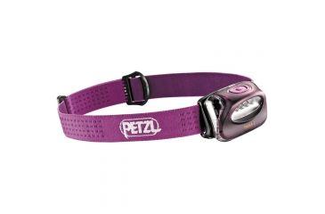 Petzl Tikka 2 Violet E93 PV/e93hf