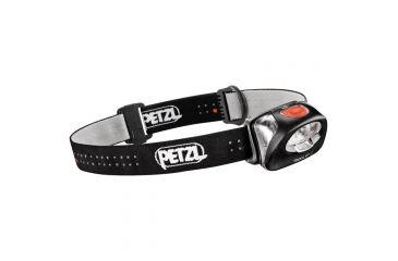 Petzl Tikka Xp 2 Black E99 PN/E99 HN