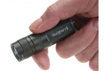 Phoebus NightShift 2 Flashlight