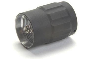 Phoebus Strobe Switch cap for Lunetta 2.2R