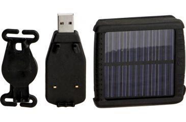 Photon ReX Flashlight Accessory Pack PH5766