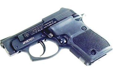 Pearce Gun Grips PGT22