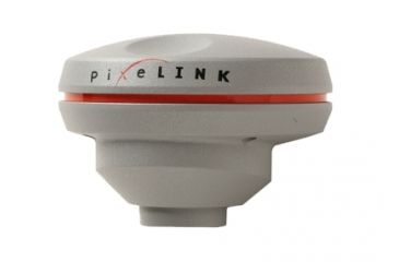 PixeLINK PL-B873CF-KIT Firewire 2.0MP Microscopy Camera 06002-03