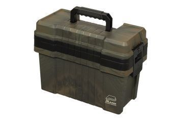 Plano Molding Shooters case 1816-01