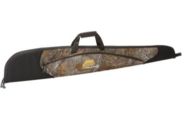 Plano Molding 300 Series Gun Guard Shotgun Case Realtree Xtra 35463