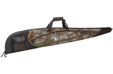 Plano Molding 400 Series Gun Guard Shotgun Case Realtree Xtra 45463