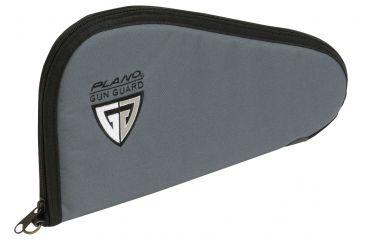 Plano Molding 700 Series Gun Guard 15in Pistol Case